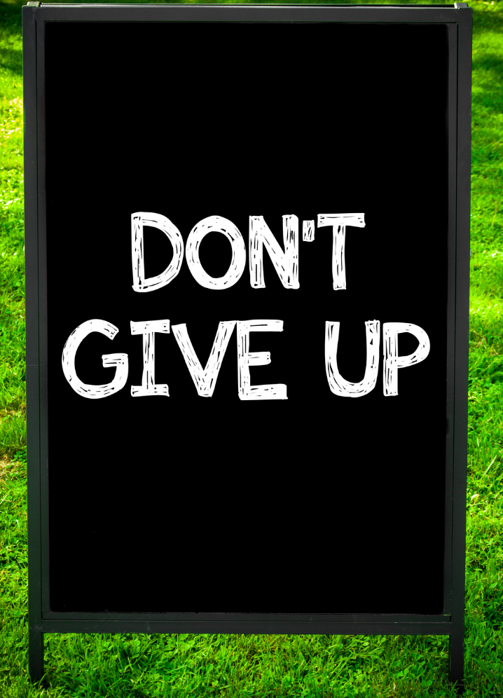 www.mllwg.com don't give up